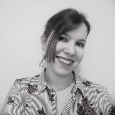 Sandra DETEIX
