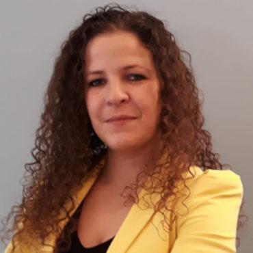 Myriam RAIHANI
